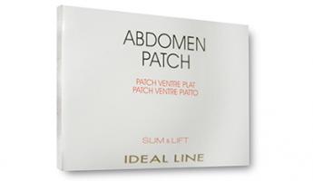 ABDOMEN PATCH